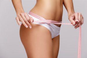 abdominoplastyka