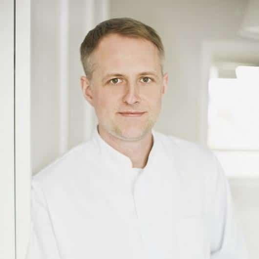 dr Piotr Furga