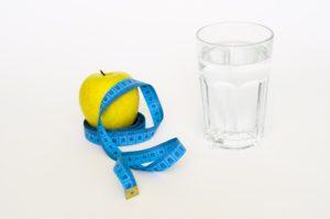 dieta_paleo