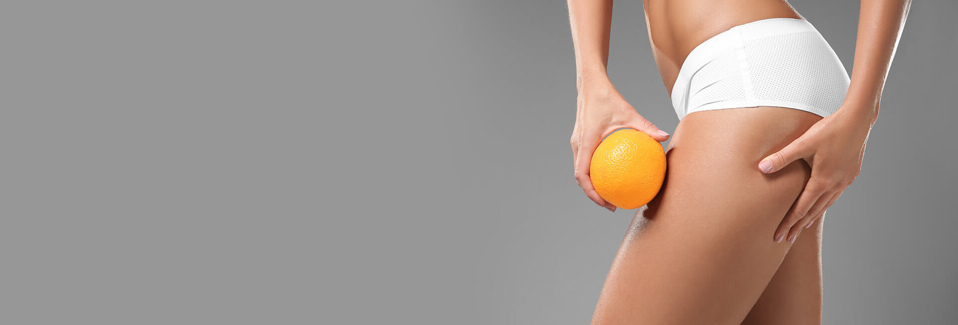 STOP cellulit