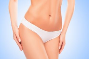 Liposuction Warsaw