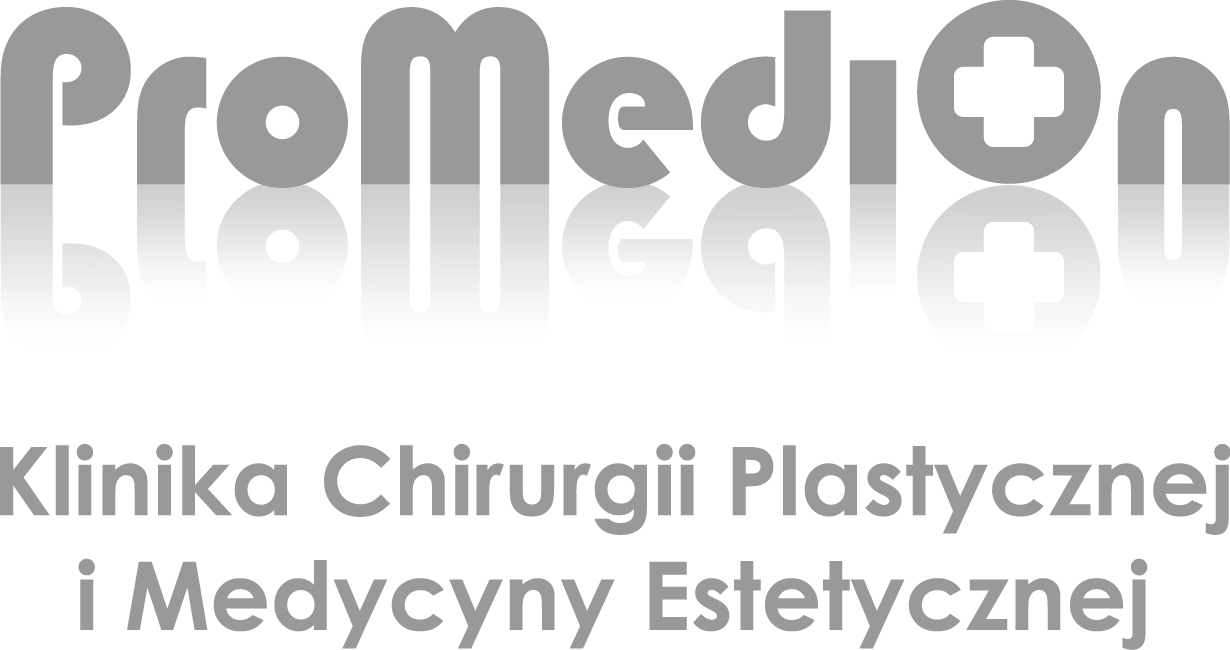 Plastic Surgery Warsaw – Promedion Clinic