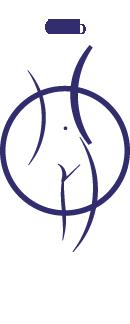 Medycyna Estetyczna Ciało