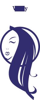 Medycyna Estetyczna Włosy
