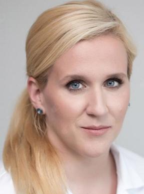 Katarzyna Smolarczyk dermatolog
