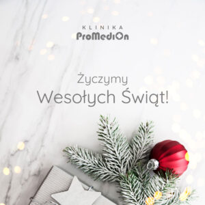 wesolych-akt